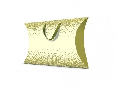 Popierinis maišelis Crazy Confetti