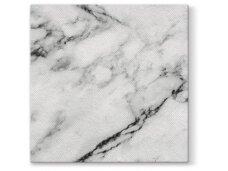 Servetėlės marmuro rašto Airlaid, Marble