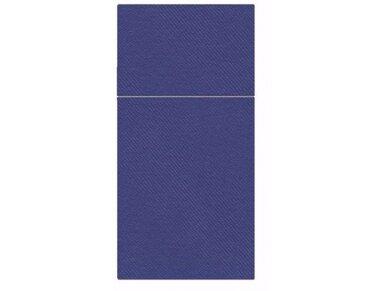 Servetėlė įrankiams mėlyna Airlaid, dark blue