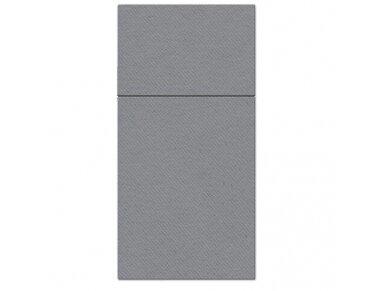 Servetėlė įrankiams pilka Airlaid, grey