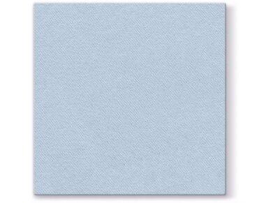 Servetėlė šviesiai mėlyna Airlaid, light blue
