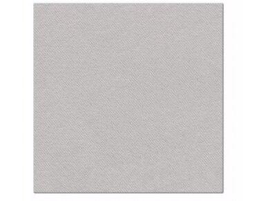 Servetėlė šviesiai pilka Airlaid, light grey