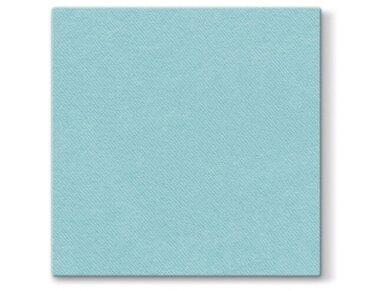 Servetėlė turkio Airlaid, turquoise
