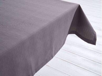 Staltiesė atspari dėmėms pilka