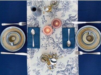 Staltiesė mėlyna 4