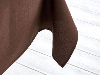 Staltiesė ruda 2