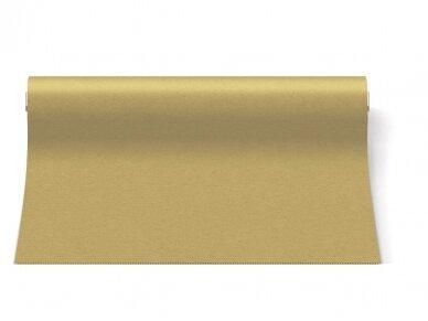 Takelis auksinis Airlaid, gold