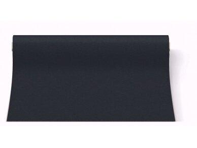 Takelis juodas Airlaid, black