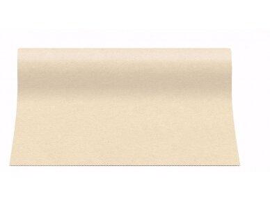 Takelis kreminis  Airlaid, cream