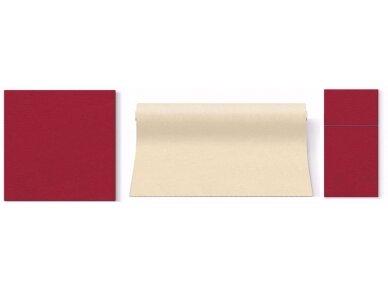 Takelis kreminis  Airlaid, cream 4