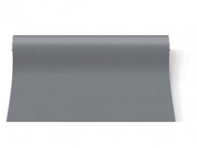 Takelis pilkas Airlaid, grey