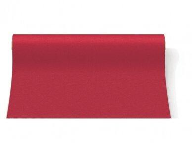 Takelis raudonas Airlaid, red