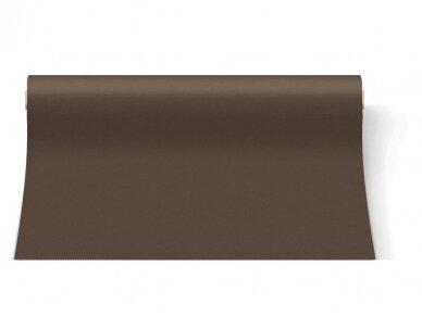 Takelis rudas Airlaid, brown