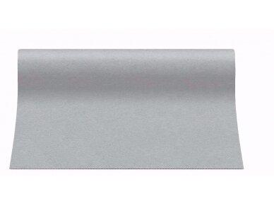 Takelis šviesiai pilkas Airlaid, light grey