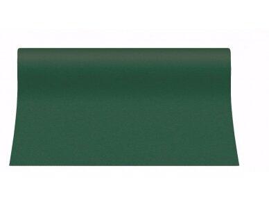 Takelis  žalias Airlaid, dark green