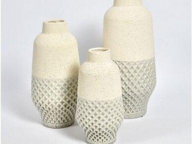 Vaza keramikinė Verona 5
