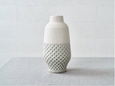 Vaza keramikinė Verona