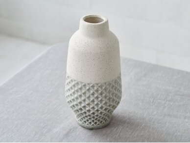 Vaza keramikinė Verona 4