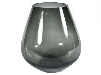 Vaza stiklo DROP