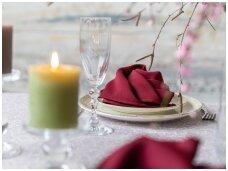 Velykinio stalo puošimas