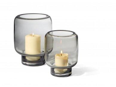 Žvakidė VEIJLE